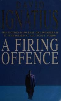 A Firing Offence