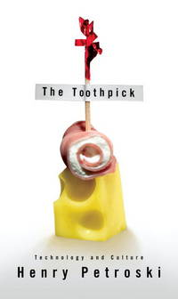 The Toothpick