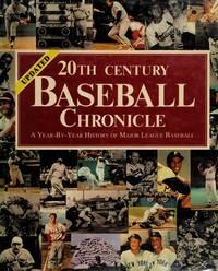20th Century Baseball Chronical