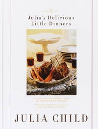 Julia\'s Delicious Little Dinners