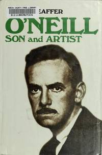 O'Neill Son and Artist