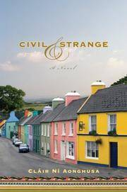 Civil and Strange