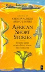 African Short Stories