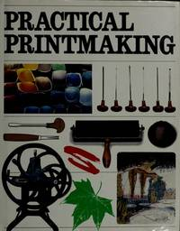 Practical printmaking