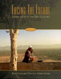 Facing the future: Global issues in the 21st century