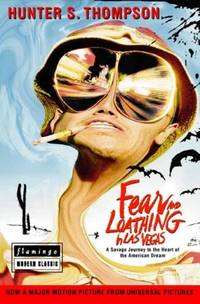 image of Fear and Loathing in Las Vegas