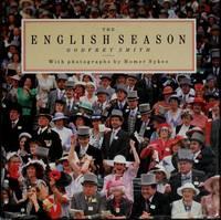 The ENGLISH SEASON