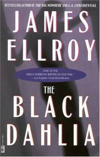 The Black Dahlia by James Ellroy - Paperback - Signed - 1998-04 - from Bright Beacon Books (SKU: M002048)