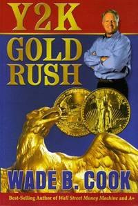 Y2k Gold Rush