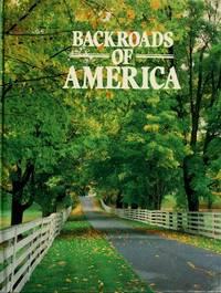 Backroads of America