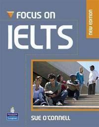 ISBN:9781408241363