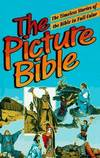 image of Picture Bible: Story Book Edition