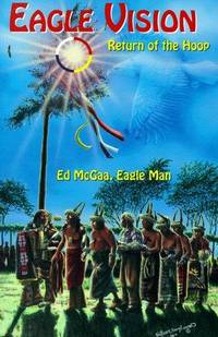Eagle Vision: Return of the Hoop