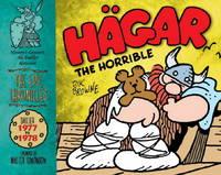 HGar the Horrible