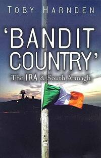 Bandit Country