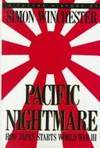 Pacific Nightmare: How Japan Starts World War III: A Future History