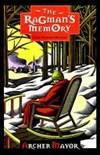 The Ragman's Memory (Joe Gunther Mysteries)