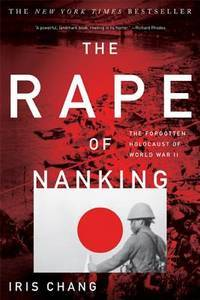 image of RAPE OF NANKING