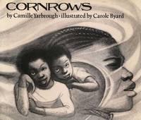 Cornrows