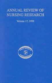 book Keynes for the Twenty First Century: The