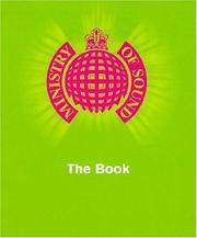 Ministry of Sound: The Manual