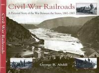 Civil War Railroads