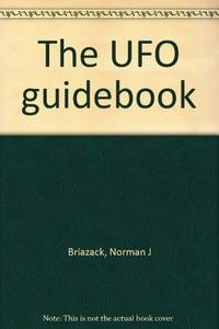 The UFO guidebook