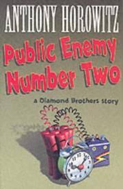 ISBN:9780744590364