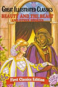 Beauty and The Beast  Other Stories