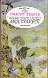 image of Tolkien Reader