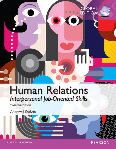 how globalization affects to the employee relations Significant changes in the area of industrial relations and employee participation  the impact of globalization on the development of employee participation in.