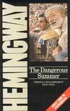 image of The Dangerous Summer