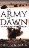 image of An Army At Dawn: The War in North Africa, 1942-1943 (Liberation Trilogy)