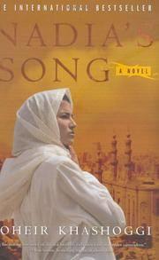 Nadia's Song: A Novel