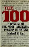 image of The 100: A ranking of the most influential persons in history