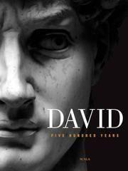 DAVID FIVE HUNDRED YEARS