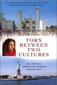 Torn Between Two Cultures: An Afghan-American Woman Speaks Out
