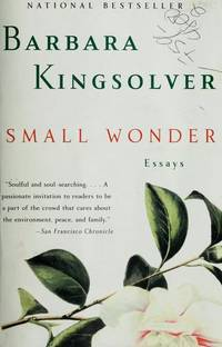 image of Small Wonder