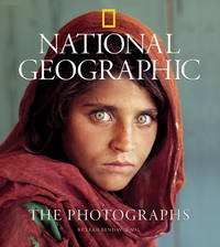 image of National Geographic: The Photographs