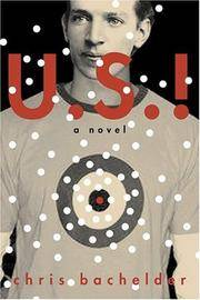 U.S.!: Songs and Stories