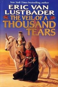 The Veil of a Thousand Tears.