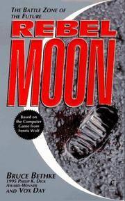 Rebel Moon