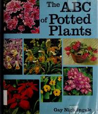 The ABC of Potted Plants Nightingale, Gay