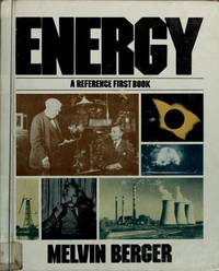 image of Energy (A Reference 1st Book)