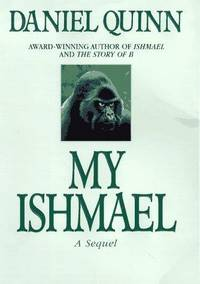 My Ishmael; A Sequel