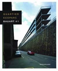 Qaurtier: Ecoparc Bauart #1