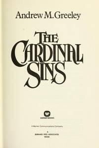 Cardinal Sins, The
