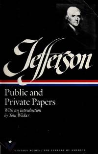 image of Public and Private Papers