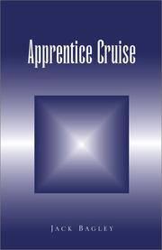 Apprentice Cruise