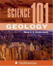 Science 101: Geology